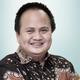 Prof. Dr. dr. Budi Wiweko, Sp.OG(K)FER, MPH merupakan dokter spesialis kebidanan dan kandungan konsultan fertilitas endokrinologi reproduksi di RSIA Grand Family di Jakarta Utara