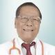 Prof. Dr. dr. Daldiyono Hardjodisastro, Sp.PD-KGEH merupakan dokter spesialis penyakit dalam konsultan gastroenterologi hepatologi di RS St. Carolus di Jakarta Pusat