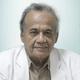 Prof. Dr. dr. Endang Susalit, Sp.PD-KGH  merupakan dokter spesialis penyakit dalam konsultan ginjal hipertensi di RS Metropolitan Medical Center di Jakarta Selatan