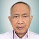 Prof. Dr. dr. H. Abdurachman Sukadi, Sp.A(K) merupakan dokter spesialis anak konsultan di RS Melinda 2 Bandung di Bandung