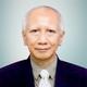 Prof. Dr. dr. Harsono Salimo, Sp.A(K) merupakan dokter spesialis anak konsultan di RS Dr. Oen Surakarta di Surakarta