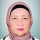 Prof. Dr. dr. Hening Laswati, Sp.KFR merupakan dokter spesialis kedokteran fisik dan rehabilitasi di RS Premier Surabaya di Surabaya