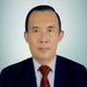 Prof. Dr. dr. Herman Hariman, Sp.PK merupakan dokter spesialis patologi klinik di RS Murni Teguh Memorial Medan di Medan