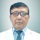 Prof. Dr. dr. Heru Pradjatmo, Sp.OG(K)Onk, M.Kes merupakan dokter spesialis kebidanan dan kandungan konsultan onkologi di RSUP Dr. Sardjito di Sleman