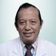 Prof. Dr. dr. H. Idris Idham, Sp.JP(K), FIHA, FESC, FACC, FAsCC merupakan dokter spesialis jantung dan pembuluh darah konsultan di Omni Hospital Alam Sutera di Tangerang Selatan