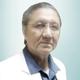 Prof. Dr. dr. Ilham Oetama Marsis, Sp.OG(K) merupakan dokter spesialis kebidanan dan kandungan konsultan di RSU Universitas Kristen Indonesia (UKI) di Jakarta Timur