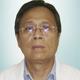 Prof. Dr. dr. Iskandar Japardi, Sp.BS(K) merupakan dokter spesialis bedah saraf konsultan di RS Columbia Asia Medan di Medan