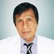 Prof. Dr. dr. Ketut Suwitra, Sp.PD-KGH, FINASIM merupakan dokter spesialis penyakit dalam konsultan ginjal hipertensi di RS Surya Husadha Denpasar di Denpasar