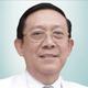 Prof. Dr. dr. Mardi Santoso, Sp.PD-KEMD, DTM&H merupakan dokter spesialis penyakit dalam konsultan endokrin metabolik diabetes di Omni Hospital Pulomas di Jakarta Timur