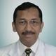 Prof. Dr. dr. Murdani Abdullah, Sp.PD-KGEH  merupakan dokter spesialis penyakit dalam konsultan gastroenterologi hepatologi di RS Pondok Indah (RSPI) - Pondok Indah di Jakarta Selatan