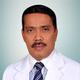 Prof. Dr. dr. Nusratuddin Abdullah, Sp.OG(K) merupakan dokter spesialis kebidanan dan kandungan konsultan di RS Awal Bros Makassar di Makassar