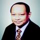 Prof. DR. dr. Paul L. Tahalele, Sp.B, Sp.BTKV(K) merupakan dokter spesialis konsultan bedah toraks kardiovaskular di RS Adi Husada Undaan Wetan di Surabaya