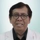 Prof. Dr. dr. Putu Astawa, Sp.OT(K), M.Kes, FICS merupakan dokter spesialis bedah ortopedi konsultan di RS Balimed Denpasar di Denpasar