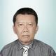 Prof. Dr. dr. Rachmat Soelaeman, Sp.PD-KGH merupakan dokter spesialis penyakit dalam konsultan ginjal hipertensi di RS Muhammadiyah Bandung di Bandung