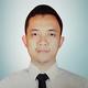 dr. Renaldi Prasetia Hermawan Nagar Rasyid, Sp.OT, M.Kes merupakan dokter spesialis bedah ortopedi di RSUP Dr. Hasan Sadikin di Bandung