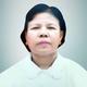 Prof. Dr. dr. Sarma Nursani Lumban Raja, Sp.OG(K) merupakan dokter spesialis kebidanan dan kandungan konsultan di RS Martha Friska Brayan di Medan