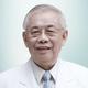 Prof. Dr. dr. Satyanegara, Sp.BS merupakan dokter spesialis bedah saraf di RS Satya Negara di Jakarta Utara