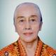 Prof. Dr. dr. Siti Aisah K. Boediardja, Sp.KK(K), FINSDV, FAADV merupakan dokter spesialis penyakit kulit dan kelamin konsultan di RS Hermina Kemayoran di Jakarta Pusat