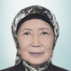Prof. Dr. dr. Siti Aminah Abdurachman, Sp.PD-KGEH, FINASIM merupakan dokter spesialis penyakit dalam konsultan gastroenterologi hepatologi di RS Santo Borromeus di Bandung