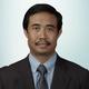 Prof. Dr. dr. Soetojo, Sp.U(K) merupakan dokter spesialis urologi konsultan di Siloam Hospitals Surabaya di Surabaya