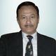 Prof. Dr. dr. Sudigdo Sastroasmoro, Sp.A(K) merupakan dokter spesialis anak konsultan di RS Medistra di Jakarta Selatan