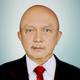 Prof. Dr. dr. Suwandi Sugandi, Sp.B, Sp.U(K) merupakan dokter spesialis urologi konsultan di RS Santo Borromeus di Bandung