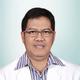 Prof. Dr. dr. Syahrul Rauf, Sp.OG merupakan dokter spesialis kebidanan dan kandungan