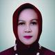 Prof. Dr. drg. Diah Savitri Ernawati, Sp.PM, M.Si merupakan dokter gigi spesialis penyakit mulut di RSGM Universitas Airlangga di Surabaya