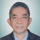 Prof. Dr. drg. Harmas Yazid Yusuf, Sp.BM merupakan dokter gigi spesialis bedah mulut di RS Santo Borromeus di Bandung
