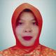 Prof. Dr. drg. Inne Suherna Sasmita, Sp.KGA(K) merupakan dokter gigi spesialis kedokteran gigi anak konsultan di RS Gigi dan Mulut Universitas Padjadjaran di Bandung