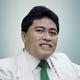 Prof. Dr. drg. Setyo Harnowo, Sp.BM(K), FICD, FICCDE  merupakan dokter gigi spesialis konsultan bedah mulut di RS Pondok Indah (RSPI) - Pondok Indah di Jakarta Selatan
