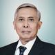 Prof. dr. Firman Fuad Wirakusumah, Sp.OG(K) merupakan dokter spesialis kebidanan dan kandungan konsultan di RS Santo Borromeus di Bandung