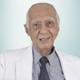Prof. dr. H. Sofyan Ismael, Sp.A(K) merupakan dokter spesialis anak konsultan di RS YPK Mandiri di Jakarta Pusat