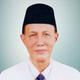 Prof. dr. H. Yoenizaf, Sp.OG(K) merupakan dokter spesialis kebidanan dan kandungan konsultan di RS Evasari Awal Bros di Jakarta Pusat