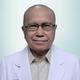 Prof. dr. Harmani Kalim, Sp.JP(K), MPH merupakan dokter spesialis jantung dan pembuluh darah konsultan di RS Premier Jatinegara di Jakarta Timur