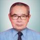 Prof. dr. Harun Rasyid Lubis, Sp.PD-KGH merupakan dokter spesialis penyakit dalam konsultan ginjal hipertensi
