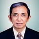 Prof. dr. Herman Susanto, Sp.OG(K) merupakan dokter spesialis kebidanan dan kandungan konsultan di Santosa Hospital Bandung Central di Bandung