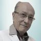 Prof. dr. Jose Roesma, Sp.PD-KGH, Ph.D merupakan dokter spesialis penyakit dalam konsultan ginjal hipertensi di Mayapada Hospital Jakarta Selatan di Jakarta Selatan