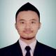 Prof. dr. Kiagus Muhammad Arsyad, Sp.And, DABK merupakan dokter spesialis andrologi