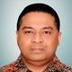 Prof. dr. Mochammad Thaha, Sp.PD-KGH, FINASIM, FACP, Ph.D merupakan dokter spesialis penyakit dalam konsultan ginjal hipertensi di RS Premier Surabaya di Surabaya