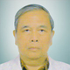 Prof. Dr. Mudjtahid Ahmad Djojosugito, Sp.OT, MHA merupakan dokter spesialis bedah ortopedi di RSKB Halmahera Siaga di Bandung