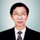 Prof. dr. Peter Kabo, Sp.FK, Sp.JP(K), FIHA, FAsCC, Ph.D merupakan dokter spesialis jantung dan pembuluh darah konsultan di RS Universitas Hasanuddin di Makassar