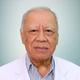 Prof. dr. Ponpon Idjradinata, Sp.A(K) merupakan dokter spesialis anak konsultan di RS Hermina Pasteur di Bandung