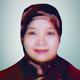 Prof. dr. Rovina, Sp.PD, Ph.D merupakan dokter spesialis penyakit dalam di RS Hermina Pasteur di Bandung