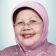 Prof. dr. Rulina Suradi, Sp.A(K) merupakan dokter spesialis anak konsultan di Brawijaya Hospital Antasari di Jakarta Selatan