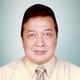 Prof. dr. Rully Marsis Amirullah Roesli, Sp.PD-KGH, Ph.D merupakan dokter spesialis penyakit dalam konsultan ginjal hipertensi di Klinik Utama Perisai Husada di Bandung
