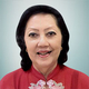 Prof. dr. Siti Fatimah Muis, Sp.GK(K), M.Sc merupakan dokter spesialis gizi klinik konsultan di RSIA Kusuma Pradja di Semarang
