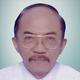 Prof. dr. Suganda Tanuwidjaja, Sp.A(K) merupakan dokter spesialis anak konsultan di RSIA Limijati di Bandung