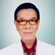 Prof. dr. Syakroni Daud Rusydi, Sp.OG(K) merupakan dokter spesialis kebidanan dan kandungan konsultan di RS Muhammadiyah Palembang di Palembang