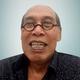 Prof. dr. Tamsil Syafiuddin, Sp.P(K)  merupakan dokter spesialis paru konsultan di RS Columbia Asia Medan di Medan